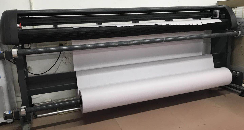 <span>纸样打印机</span>
